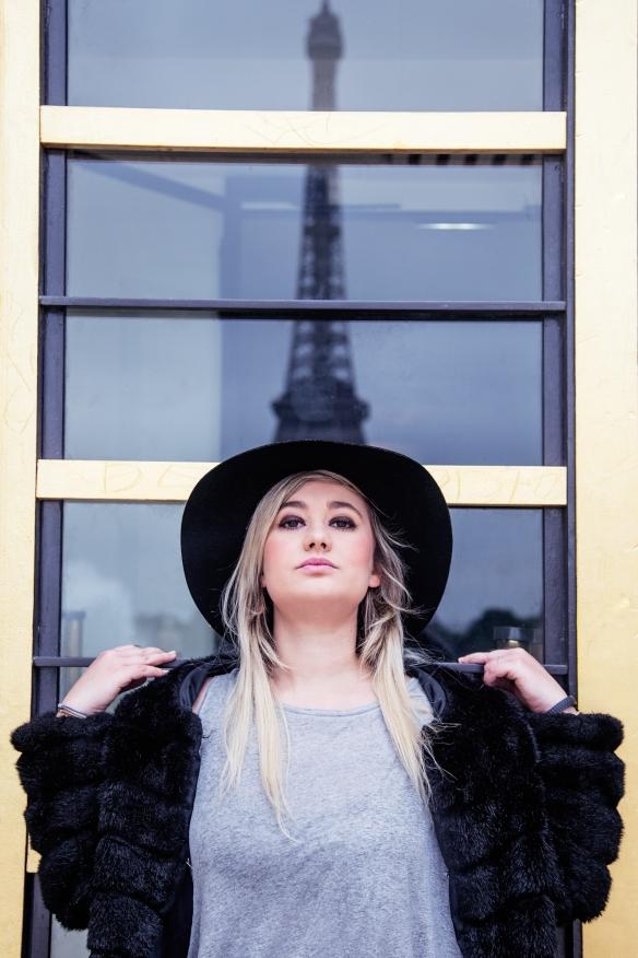 Lena Le Rolland Paris lenalerollanddotcom