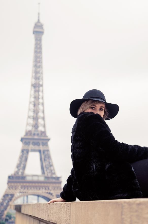 Léna Le Rolland CM Paris lenalerolland.com